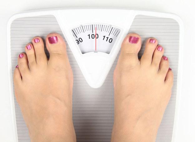 48 proc. Polek cierpi na nadwagę lub otyłość /materiały prasowe