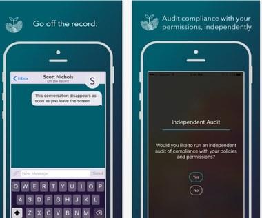 5 aplikacji, które zadbają o bezpieczeństwo danych