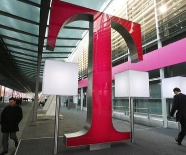 5 czerwca T-Mobile zastąpi Erę