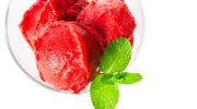 5 deserów, które... wspomagają odchudzanie
