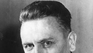"""5 marca 1971 r. Edward Gierek i """"uczciwe spojrzenie w oczy"""""""