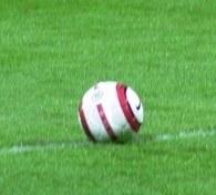 5 marca to początek piłkarskiej wiosny w Polsce /INTERIA.PL