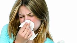 5 mitów o infekcjach