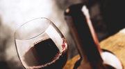 5 mitów o winie