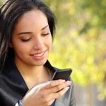 5 najbardziej wytrzymałych telefonów dla aktywnych
