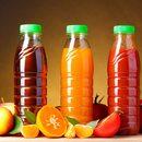 5 najczęściej powtarzanych mitów o sokach