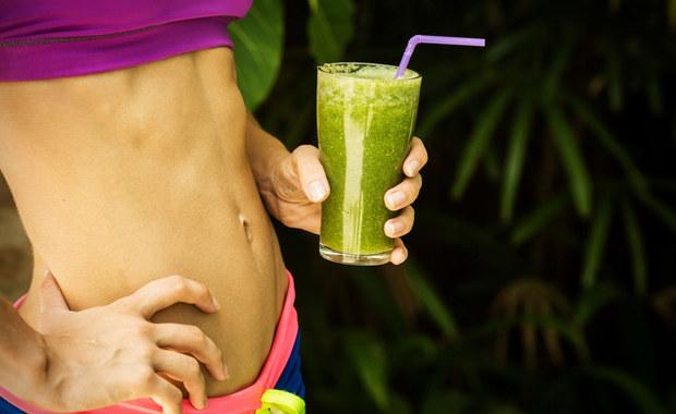 5 najgorszych diet