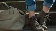 5 nawyków, którymi niszczysz sobie kolana