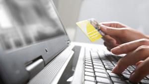 5 powodów, dla których warto posiadać konto internetowe