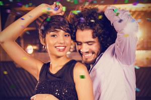 5 powodów, dla których warto tańczyć