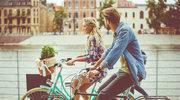 5 powodów dla których właśnie tej wiosny przesiądziesz się na rower