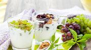 5 produktów, które dbają o jelita...
