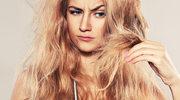 5 pytań o włosy