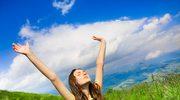 5 rad, jak nie zwariować we współczesnym świecie