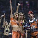 5 rzeczy bez których Freestyle Motocross byłby niemożliwy
