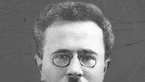 5 sierpnia 1942 r. Jan Piekałkiewicz Delegatem Rządu na Kraj