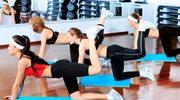 5 sposób na wysmuklenie nóg