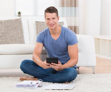 5 sposobów na oszczędności w domowym budżecie