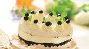 5 sprawdzonych rad na... bezę do tortu