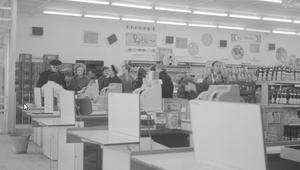 5 stycznia 1985 r. Podwyżka cen konsultowana społecznie