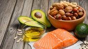5 superfoods, które warto jeść jesienią i zimą