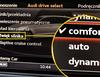 5 sztuczek i sposobów producentów na poprawienie brzmienia silnika