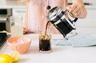 5 trików dzięki którym odkryjesz smak kawy na nowo!