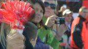 5 tys. osób wzięło udział w 33. Maratonie Warszawskim