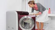 5 zasad bezpiecznego prania