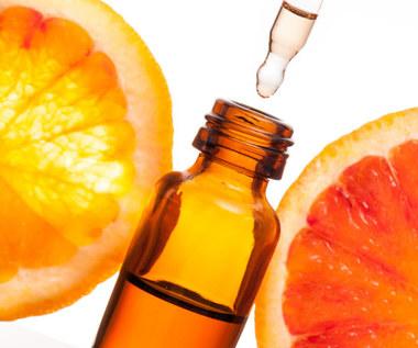 5 zastosowań olejku arganowego