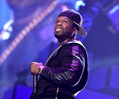 50 Cent: Kanapka z pieniędzmi