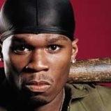 50 Cent /hiphop.pl