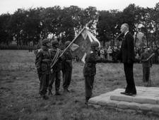 50 lat temu zmarł generał Stanisław Sosabowski