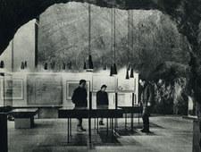 50 lat Trasy Muzeum w kopalni soli w Wieliczce