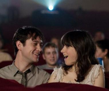"""500 dni miłości"" [trailer]"