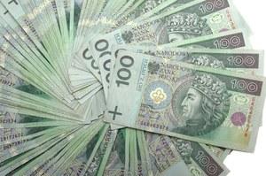 """500 mln zł na innowacyjne """"Linie Pilotażowe"""""""