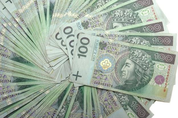 """500 mln zł na innowacyjne """"Linie Pilotażowe"""" /© Panthermedia"""