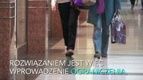 500 mln zł rocznie może tracić polska gospodarka z powodu wprowadzenia zakazu handlu w niedziele