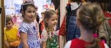 500 zł na dziecko dziś głosowany w Sejmie. Według rządu to historyczny projekt