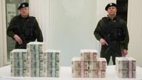 500 zł – nowy banknot w portfelach Polaków