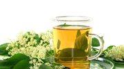52 ziołowe kuracje na kobiece dolegliwości