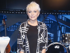 57-letnia Małgorzata Ostrowska zachwyca sylwetką! Będziecie pod wrażeniem!