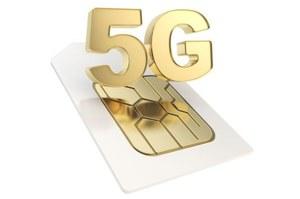 5G w 2020 roku będzie europejskim standardem