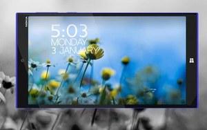 6-calowa Nokia Bandit już pod koniec września. 6 innych modeli w planach