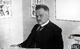 6 czerwca 1922 r. Upadek drugiego rządu Antoniego Ponikowskiego