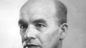 6 grudnia 1945 r. I Zjazd Polskiej Partii Robotniczej