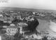 6 maja 1925 r. Strzelanina na maturze w Wilnie