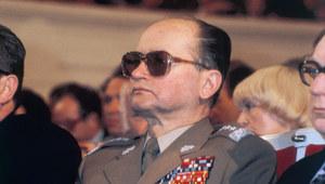 6 maja 1985 r. Jaruzelski odmawia przyjęcia stopnia marszałka