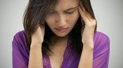 6 oznak świadczących o tym, że twoje ciało jest pełne toksyn