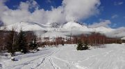 6 powodów, dla których musisz odwiedzić Słowację zimą (nawet jeśli nie jeździsz na nartach)